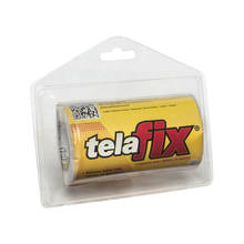 Selante Tela Fix 100mm x 30mm x 5m Selfdecor
