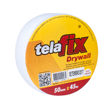 Selante Tela Fix 45m Selfdecor