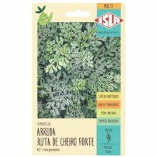 Semente Arruda/Ruta de Cheiro Forte Isla Sementes