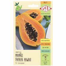 Semente Mamão Papaya/Havai  Isla Sementes