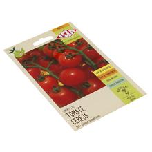 Semente Tomate Cereja Isla Sementes