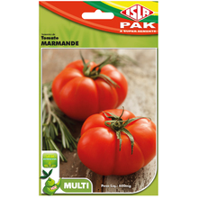 Semente Tomate Marmande Isla Sementes