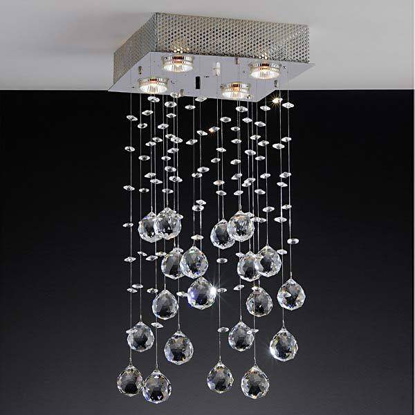 Lampadari Leroy Merlin Led Of Lustres Leroy Merlin Cool Cool Gallery Of Lustre