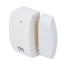Sensor de  Abertura Sem Fio Guardião ON Eletrônicos