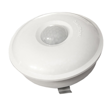 Sensor de Presença 3F com Foto Qualitronix