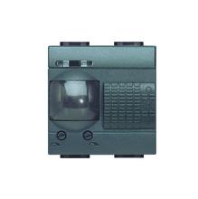 Sensor de Presença   127V Pial Legrand