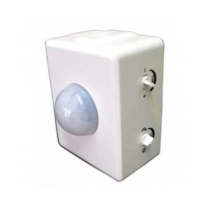 Sensor de Presença  Interno Bivolt DNI