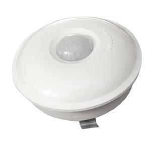 Sensor de Presença Bivolt 3F Qualitronix