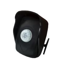 Sensor de Presença Externo Bivolt Qualitronix