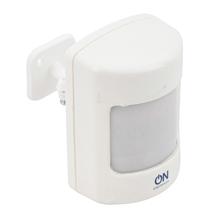 Sensor de Presença Sem Fio Guardião ON Eletrônicos