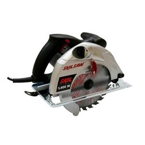 Serra circular 5401 110V 1400W Bosch