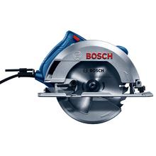 """Serra Circular 7.1/4"""" 1500W GKS 150 127V (110V) Bosch"""