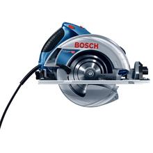 """Serra Circular 7.1/4"""" 1800W GKS 65 GCE 220V Bosch"""