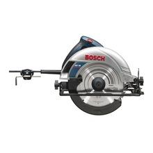 Serra Circular Gks 190 220V - Bosch