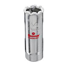 Serra Copo Diamantada 19mm D 0034 Starret