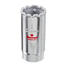 Serra Copo Diamantada 25mm D 0100 Starret