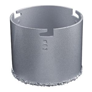 Serra copo tungst nio linha venturo di metro 83mm stamaco for Serra da balcone leroy merlin