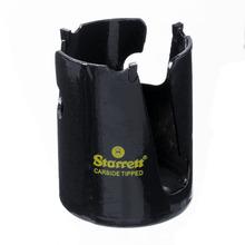 Serra Copo Tungstenio Multiuso Suporte A2E A10E A17-38E A2-1E Diâmetro 51,00 mm