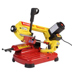 Serra Fita 850W S1105-F1 220V Starrett
