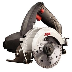 Serra Marmore 1200W Mod.9815 127V Skil
