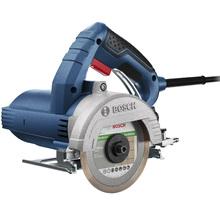 Serra Mármore 1500W Gdc151 250V (220V) Bosch