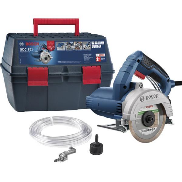 Serra m rmore 1500w gdc151 220v bosch leroy merlin - Transformateur 220v 12v leroy merlin ...