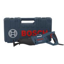 Serra Sabre 1100W 164C GSA 220V Bosch