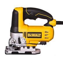 Serra tico-tico  DW300 110V 500W Dewalt