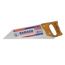 """Serrote Profissional Gesso/Drywall 13""""  Ramada"""