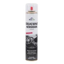 Silicone 300ml/180g Domline