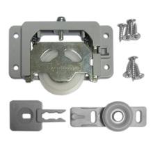 Sistema para Portas de Correr R-2052 Decal