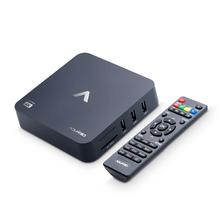 Smart TV Box Android STV-2000 Bivolt Aquário