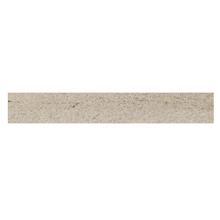 Soleira Branco Siena 14X82cm