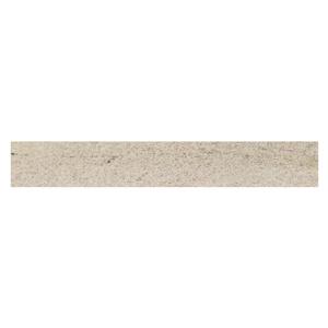 Soleira Branco Siena 14X92cm