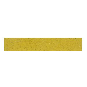 Soleira Golden Estelar 14X82cm