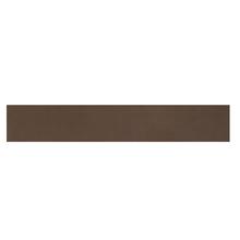 Soleira Marrom Absoluto 14X82cm
