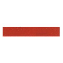 Soleira Red Estelar 14X82cm