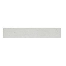 Soleira White Estelar 14X82cm
