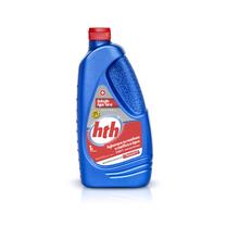 Solução Água Turva 1L HTH