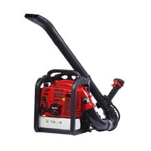 Soprador Gasolina Costal TB57B 3,4Hp Toyama