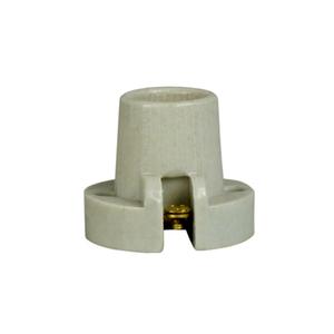 Soquete para Lâmpada Halógena E14 A.Santos