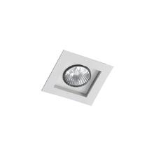 Spot de Embutir E27 Branco 5019/1 Attena