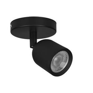 Spot de Sobrepor LED 7W Luz Branca Avant Bivolt