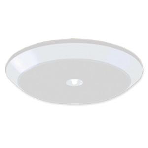 Spot embutir led Alumínio Branco Fosco Bella Iluminação