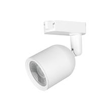 Spot para Trilho LED 12W Luz Branca Avant Bivolt