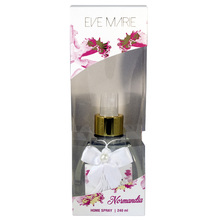 Spray de Ambiente Normandia 240ml