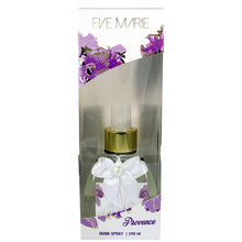 Spray de Ambiente Provence 240ml
