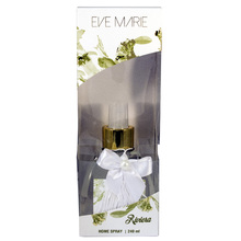 Spray de Ambiente Riviera 240ml