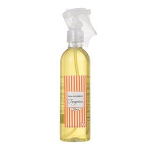 Spray de Ambiente Tangerina 250ml
