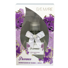 Spray para Tecido Provence 240ml